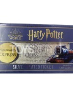 fanattik-harry-potter-hogwarts-express-limited-silver-ticket-replica-toyslife-02