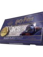 fanattik-harry-potter-hogwarts-express-limited-silver-ticket-replica-toyslife-03
