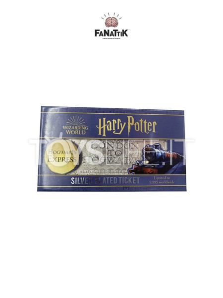 fanattik-harry-potter-hogwarts-express-limited-silver-ticket-replica-toyslife-icon