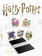 fanattik-harry-potter-limited-art-print-set-toyslife-01