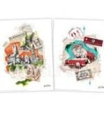 fanattik-harry-potter-limited-art-print-set-toyslife-02
