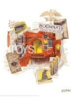 fanattik-harry-potter-limited-art-print-set-toyslife-05