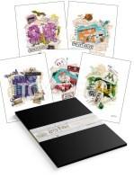 fanattik-harry-potter-limited-art-print-set-toyslife-13