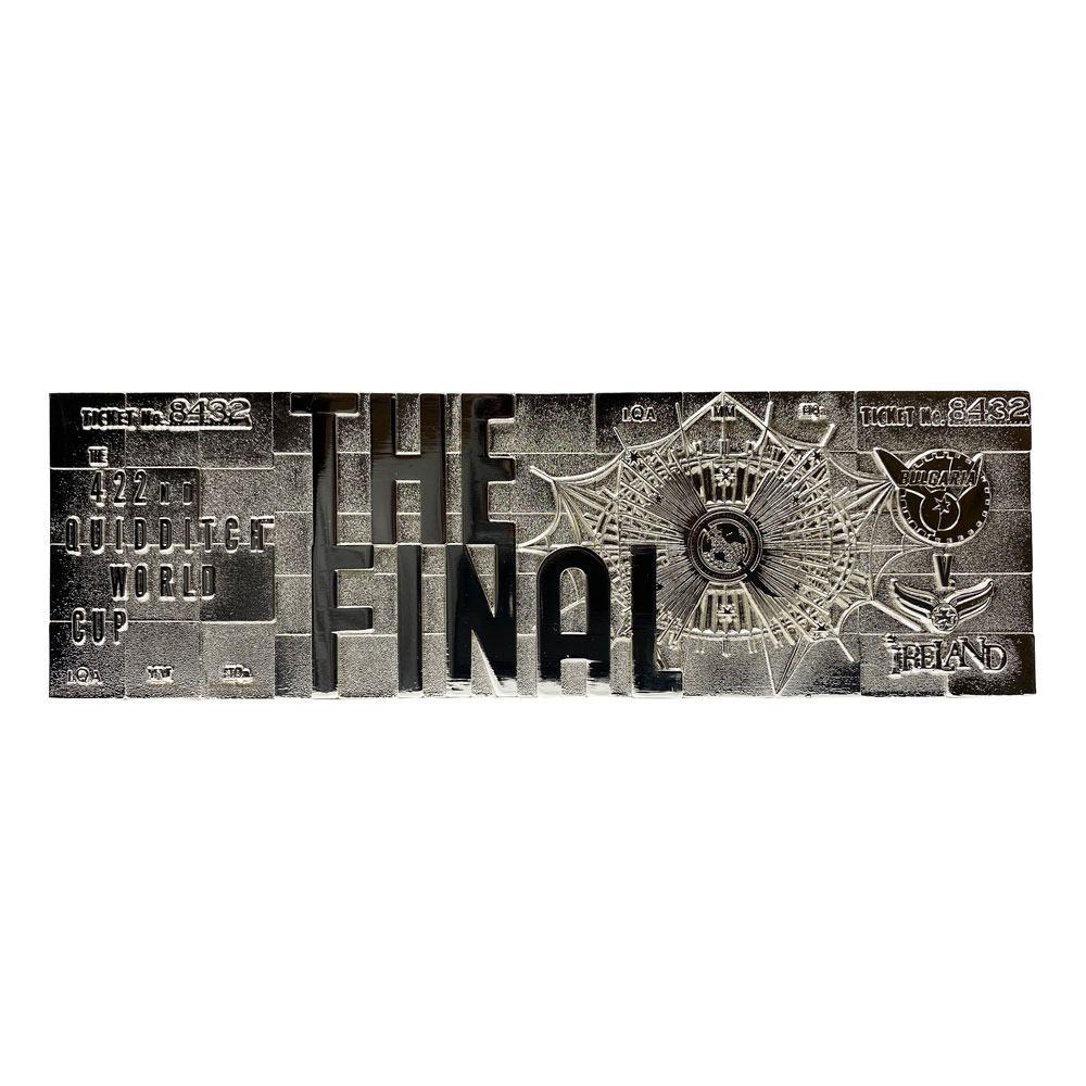 fanattik-harry-potter-quidditch-world-cup-ticket-replica-toyslife-01
