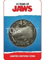 fanattik-jaws-45th-anniversary-limited-edition-coin-toyslife-icon