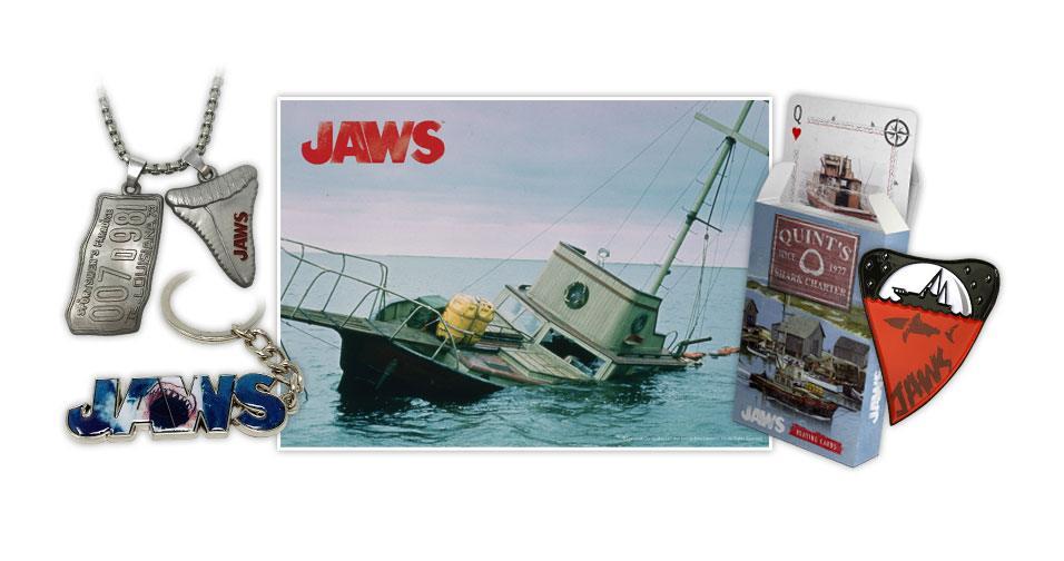 fanattik-jaws-collector-gift-box-toyslife-icon-01
