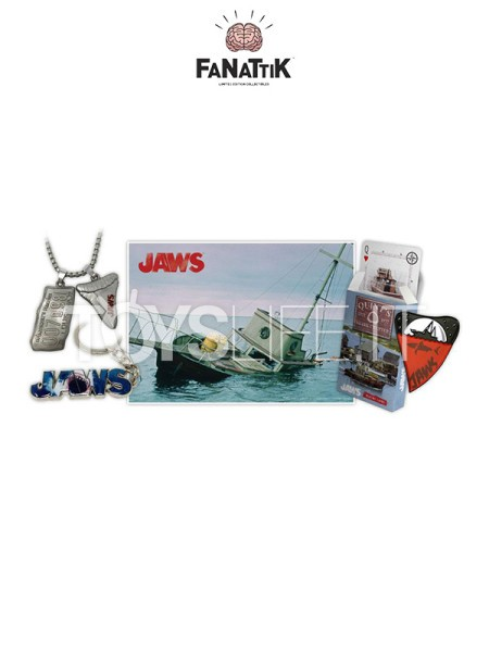 fanattik-jaws-collector-gift-box-toyslife-icon