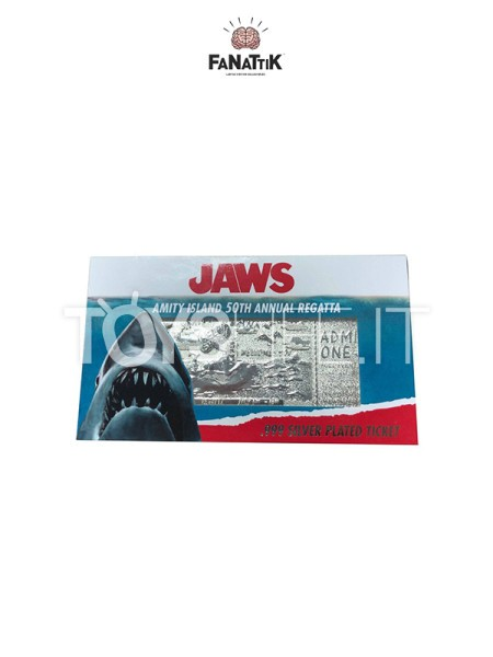 fanattik-jaws-regatta-limited-ticket-replica-toyslife-icon