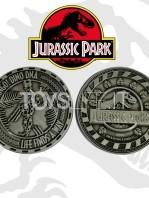 fanattik-jurassic-park-mr-dna-limited-coin-toyslife-01