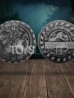 fanattik-jurassic-park-mr-dna-limited-coin-toyslife-03