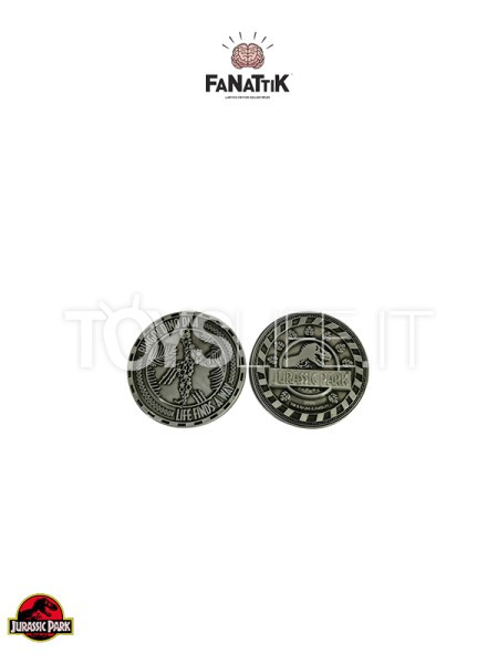 fanattik-jurassic-park-mr-dna-limited-coin-toyslife-icon