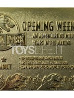 fanattik-jurassic-park-weekend-golden-ticket-gold-plated-replica-toyslife-01