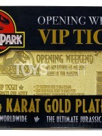 fanattik-jurassic-park-weekend-golden-ticket-gold-plated-replica-toyslife-02