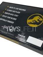 fanattik-jurassic-park-weekend-golden-ticket-gold-plated-replica-toyslife-04