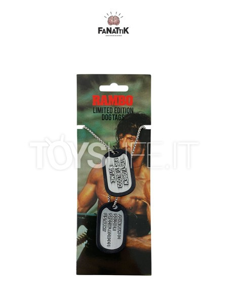 fanattik-rambo-dog-tag-replica-toyslife-icon