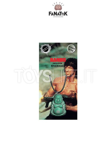 fanattik-rambo-necklace-limited-replica-toyslife-icon