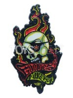 fanattik-the-goonies-limited-pin-toyslife-01