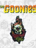 fanattik-the-goonies-limited-pin-toyslife-02