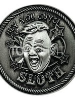 fanattik-the-goonies-sloth-limited-coin-toyslife-01