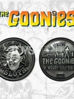 fanattik-the-goonies-sloth-limited-coin-toyslife-03
