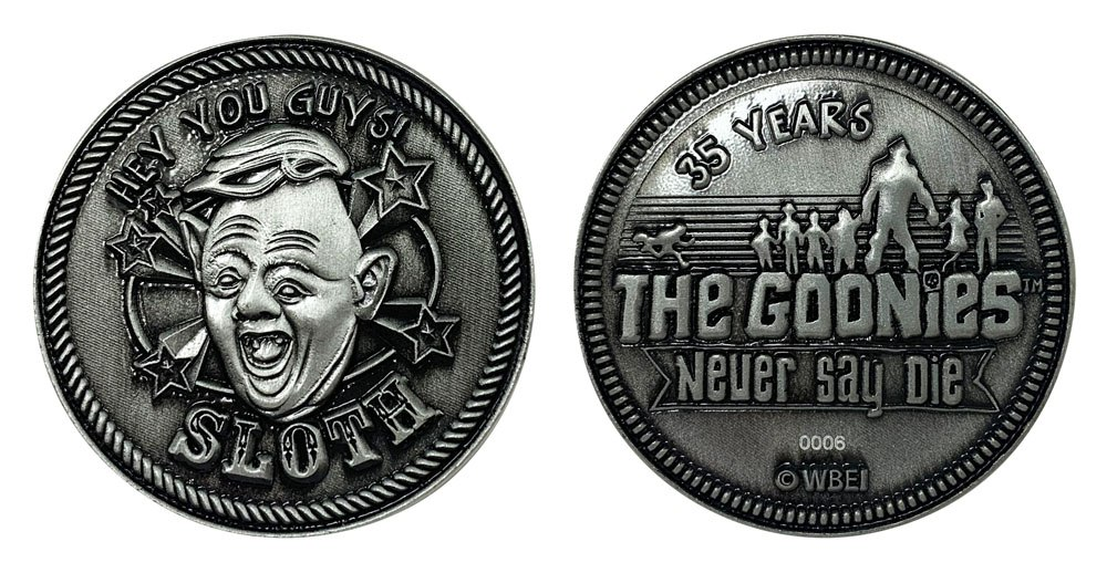 fanattik-the-goonies-sloth-limited-coin-toyslife-04
