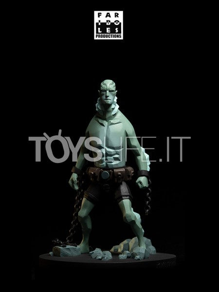 fariboles-hellboy-abe-sapien-18-statue-toyslife-icon