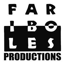 fariboles-logo