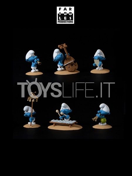 fariboles-smurfs-orchestra-part-2-toyslife-icon