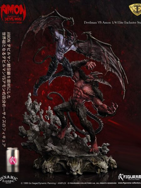 figurama-amon-the-apocalypse-of-devilman-amon-vs-devilman-elite-exclusive-statuetoyslife-icon