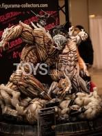 figurama-attack-on-titan-eren-vs-armored-titan-exclusive-statue-toyslife-03