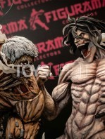 figurama-attack-on-titan-eren-vs-armored-titan-exclusive-statue-toyslife-04