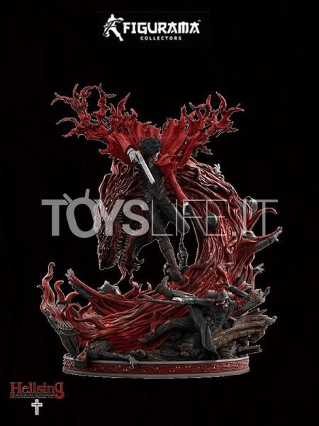 figurama-hellsing-alucard-elite-exclusive-statue-toyslife-icon