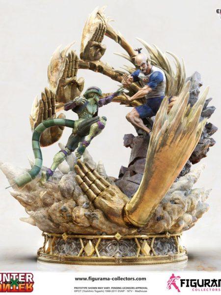 figurama-hunter-x-hunter-netero-vs-meruem-diorama-toyslife-icon
