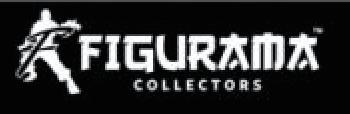 figurama-logo