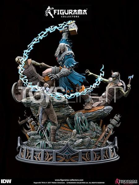figurama-thor-ragnarok-elite-diorama-toyslife-icon