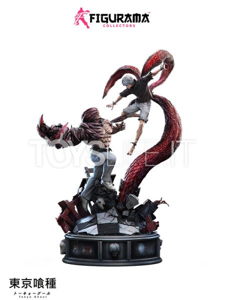 figurama-tokio-ghoul-ken-kaneki-vs-jason-diorama-toyslife-icon
