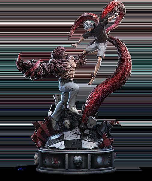 figurama-tokio-ghoul-ken-kaneki-vs-jason-diorama-toyslife