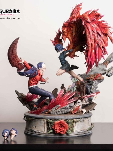 figurama-tokyo-ghoul-touka-vs-tsukiyama-statue-toyslife-icon