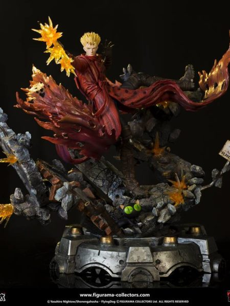 figurama-trigun-vash-the-stampede-20th-anniversary-exclusive-statue-toyslife-icon