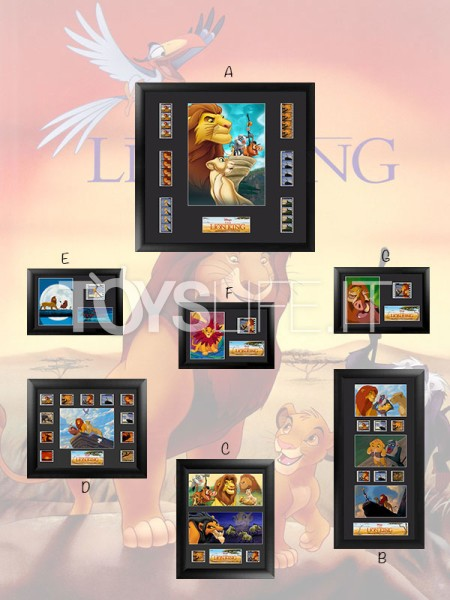 film-cells-disney-the-lion-king-toyslife-icon