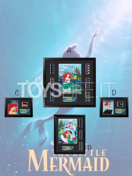 film-cells-disney-the-little-mermaid-toyslife-icon