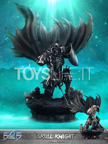 first-4-figures-berserk-skull-knight-1:4-statue-toyslife-icon