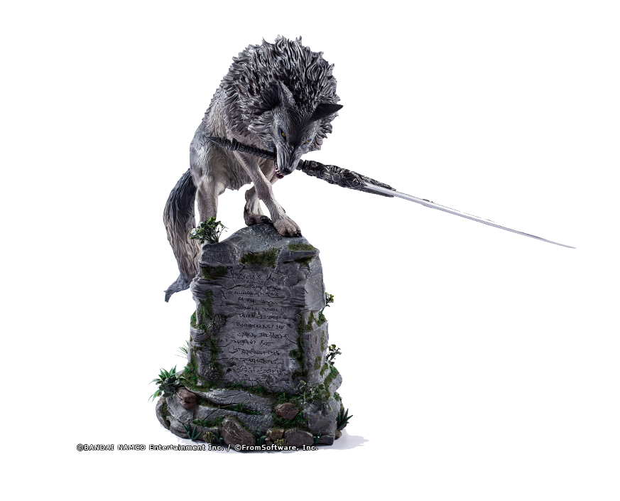 first-4-figures-dark-souls-sif-the-great-grey-wolf-toyslife