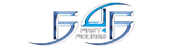first-4-figures-logo-toyslife