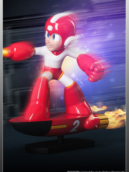 first-4-figures-megaman-item-2-statue-toyslife-icon