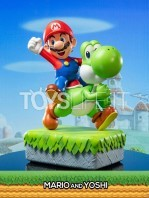 first-4-figures-super-mario-mario-and-yoshi-statue-toyslife-01
