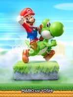 first-4-figures-super-mario-mario-and-yoshi-statue-toyslife-02