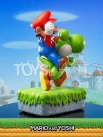first-4-figures-super-mario-mario-and-yoshi-statue-toyslife-03