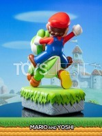 first-4-figures-super-mario-mario-and-yoshi-statue-toyslife-04