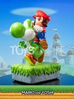 first-4-figures-super-mario-mario-and-yoshi-statue-toyslife-05